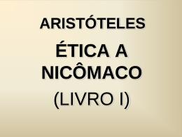 Arist_teles