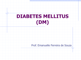 15_-_Diabetes_Mellit..