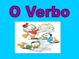 Verbo-AC