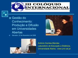 AaUniversidades_Abertas_Brasil