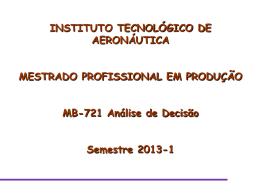 aula 2 mb-721 sem 2013-1 parte 5 mapa cognitivo para