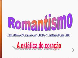 romantismo_telas[1]