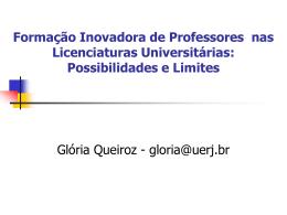 Há algo de errado nas licenciaturas_GQueiroz