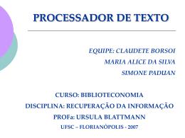 processadordetextos