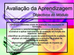 - Formação Pedagógica Inicial de Formadores