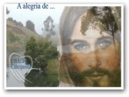 Asas_do_espirito - Diocese de Braga