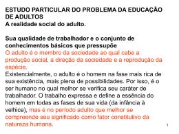 Slide 1 - drb-assessoria.com.br
