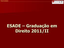 ppt - AJDD