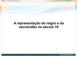 A_representa__o do n..