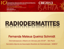 15.30 - Fernanda Mateus