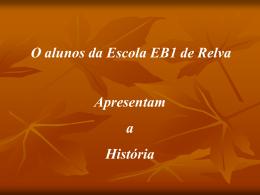Historia_pedro_e__o_lobo.