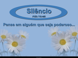 Silencio_dos_lobos