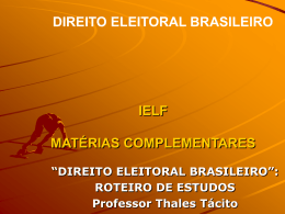 eleitoral_roteiro_de_estudos_2