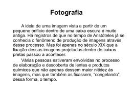 Fotografia - Colégio Energia Barreiros