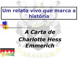 Carta-Charlote_Hess_Emmerich-1824