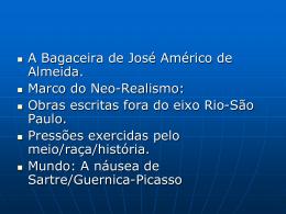 VIDAS SECAS-1938 - Anglo Piracicaba