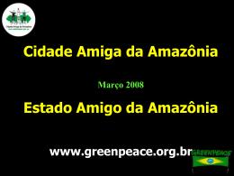 Adriana_Imparato_P2 - Portal de Compras do Estado de Minas