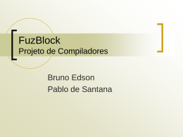 block Favor