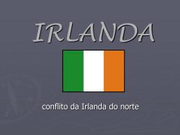 Irlanda_conflitos
