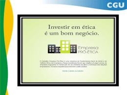 Panel 4 - CGU - Catastro Empresa Pro