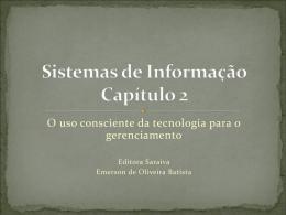 capitulo2_EB