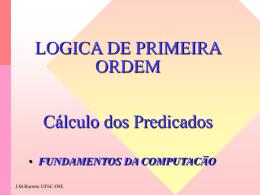 logica02