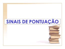 Baixar Apresentação - Escola de Educação Básica Nereu Ramos