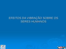 efeitos_vibracao_seres_humanos