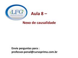 PGeral - aula 11 - Gustavo