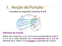função - Webgiz - Faculdade Vertice