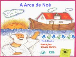 aarcadenoeletraminsculacomefeitos-101103082503