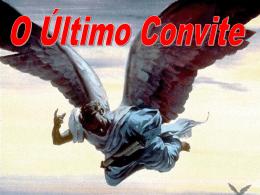 a adoracao no ceu - Adventistas Históricos do Brasil