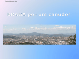 Braga - pradigital-liciamariafernandes