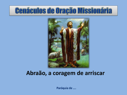 Abraao