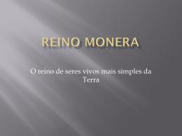 Reino_Monera