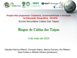 ESCT_11G_GrupoE_RingueTaipas