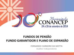 Fernando Motta - Associação Nacional dos Contabilistas das