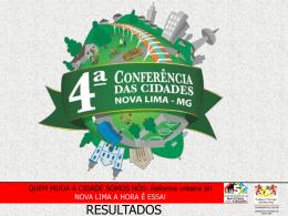 MZRM.NOVA.LIMA.RCB.proposta.conferencia
