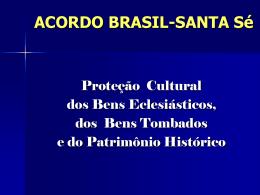 acordo brasil- santa sé final