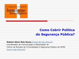 Robson_Savio_Reis_Souza