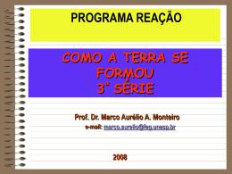COMO_A_TERRA_SE_FORMOU_TERCEIRA_SERIE