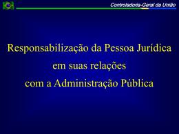 Responsabilidade_pessoas_juridicas - Controladoria
