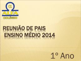 Reuniao_de_pais_2014_1_ano1
