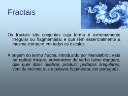Aula_Fractais