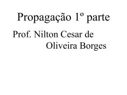 propagacao_aula_1_1429904481
