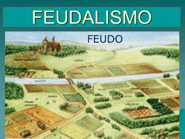 BEÁ_-_FEUDALISMO_