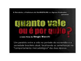 Quanto_vale_ou_é_por_quilo