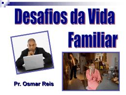 Seu filho precisa - secjaucob.org.br