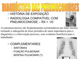HOSPITAL UNIVERSITÁRIO CLEMENTINO FRAGA FILHO