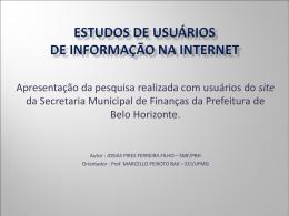 Josias Pires Ferreira Filho